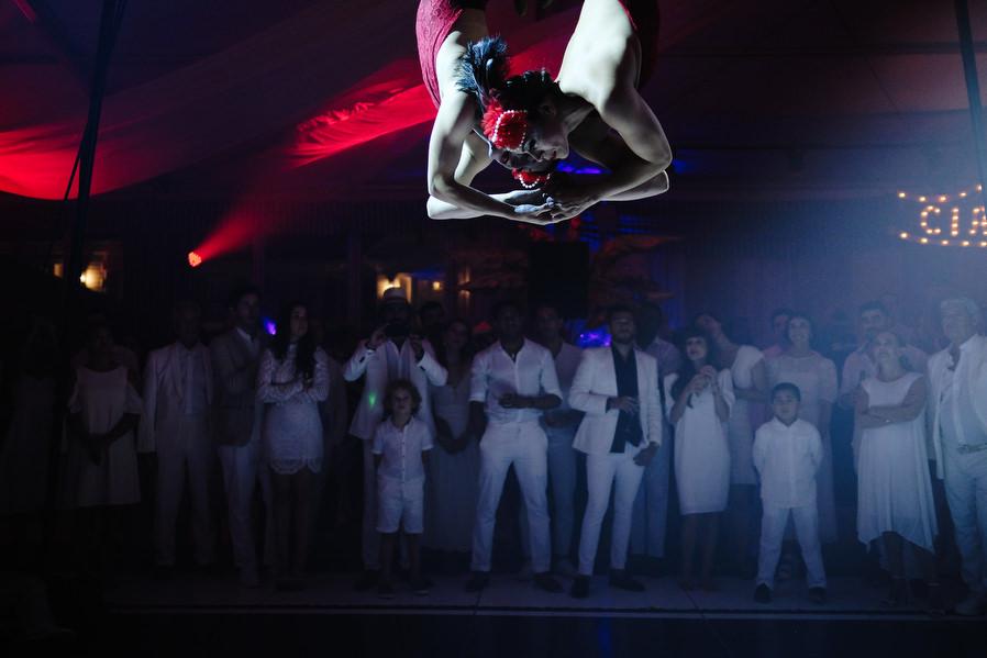 circus-wedding-0045.jpg