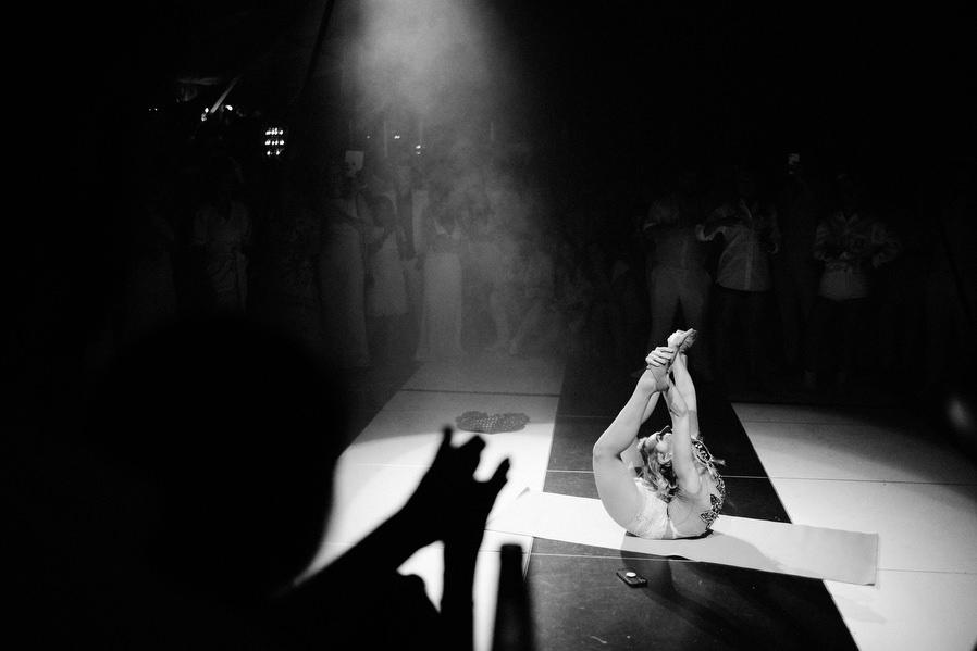 circus-wedding-0050.jpg