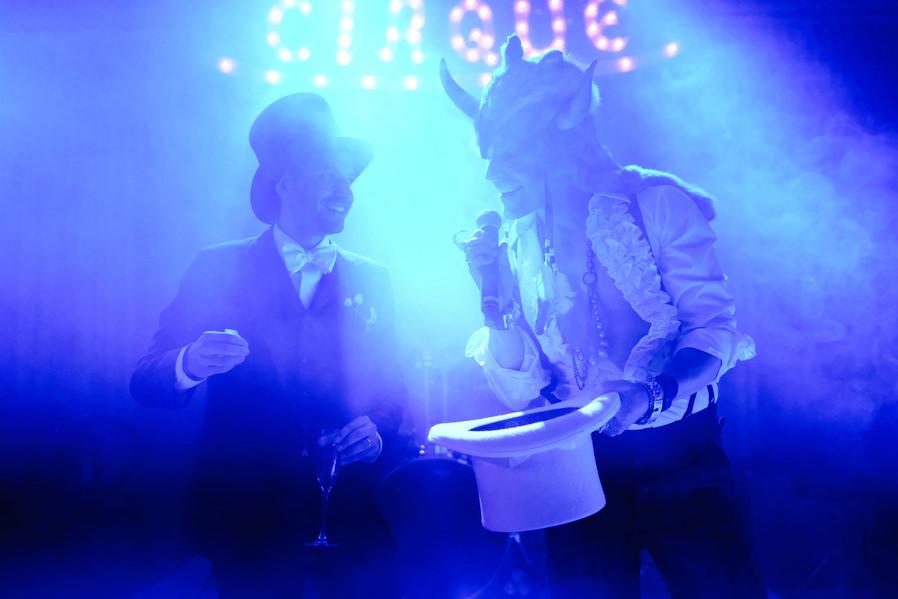 circus-wedding-0052.jpg