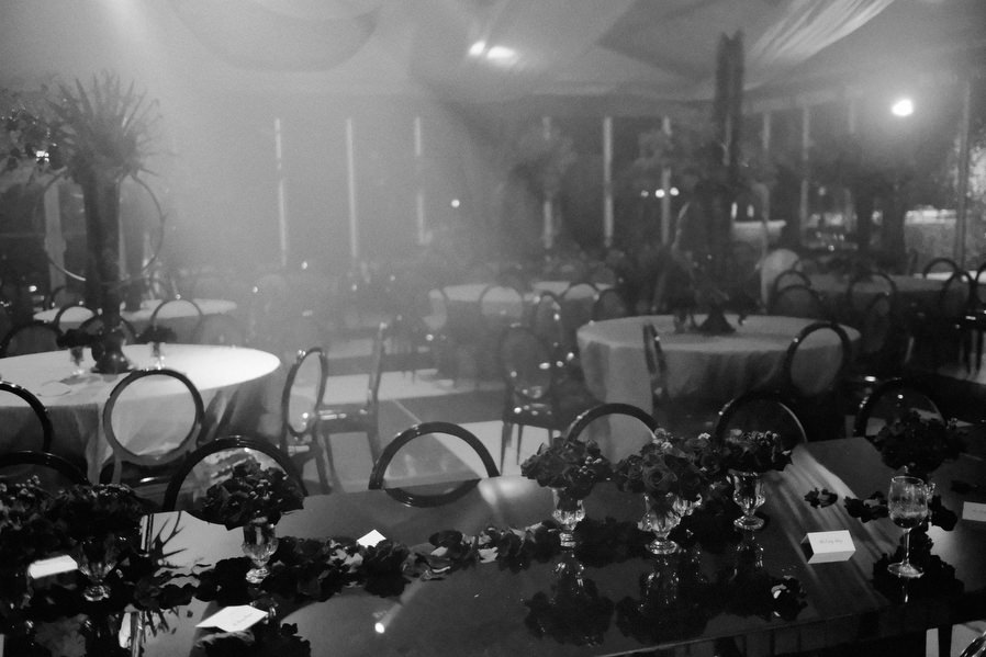 circus-wedding-0054.jpg