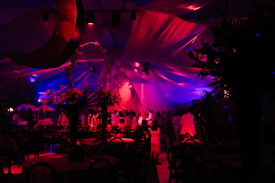 circus-wedding-0059.jpg