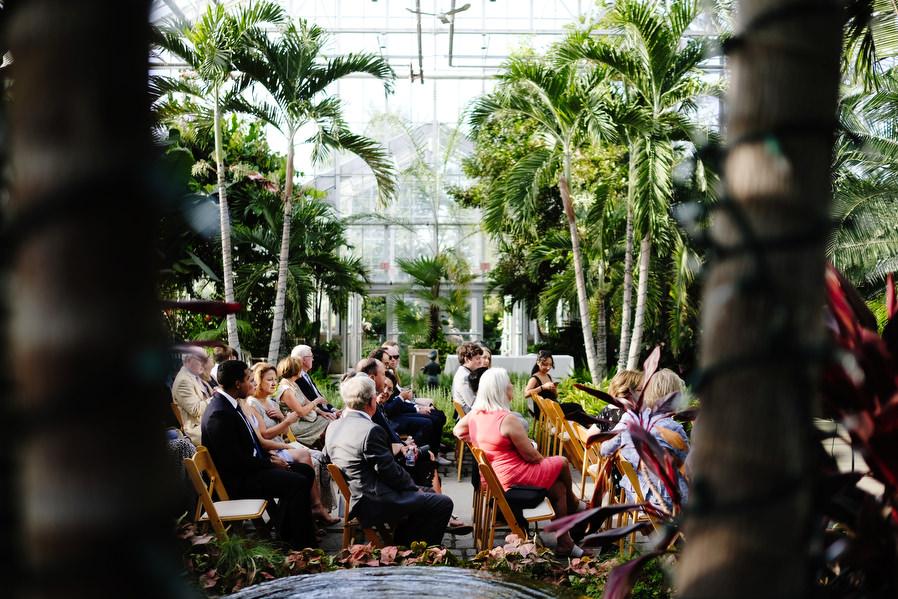 roger-williams-botanical-garden-wedding-0010.jpg