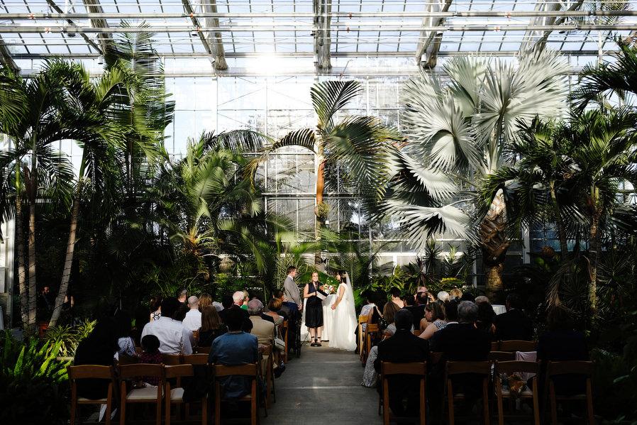 roger-williams-botanical-garden-wedding-0012.jpg