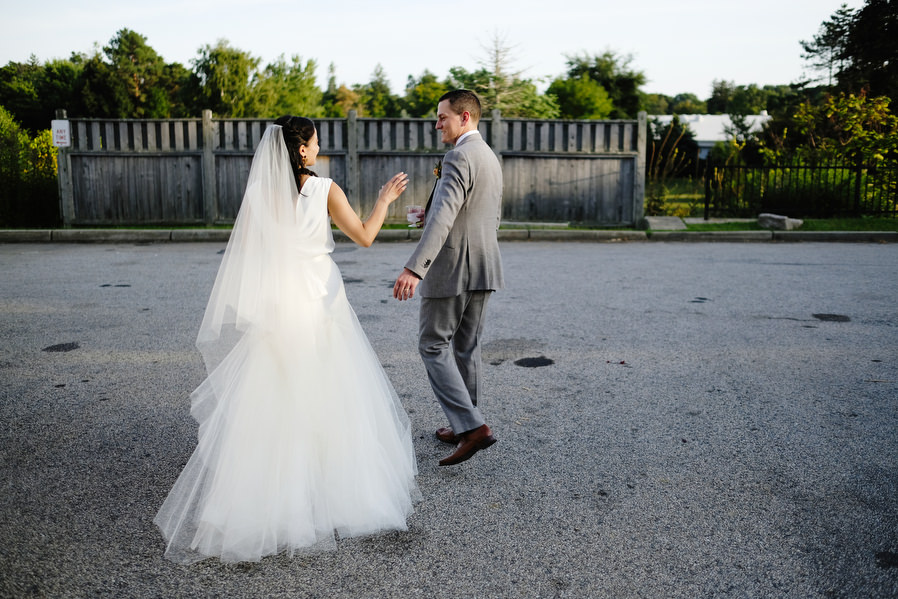 roger-williams-botanical-garden-wedding-0014.jpg