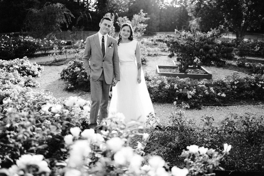roger-williams-botanical-garden-wedding-0015.jpg