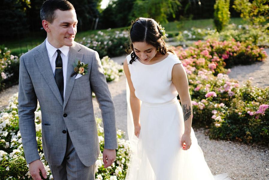 roger-williams-botanical-garden-wedding-0017.jpg