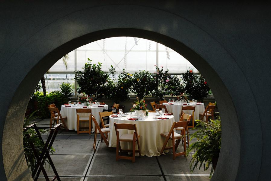roger-williams-botanical-garden-wedding-0018.jpg