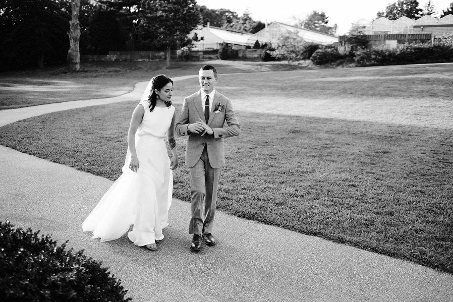 roger-williams-botanical-garden-wedding-0019.jpg