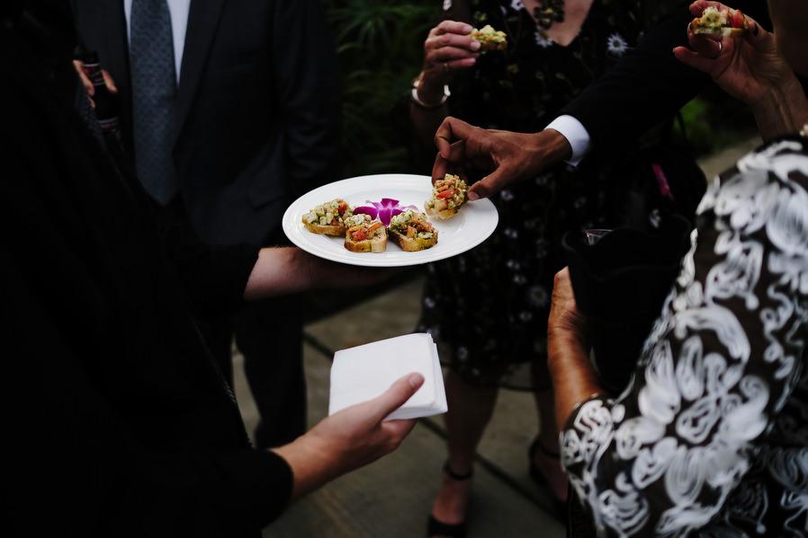 roger-williams-botanical-garden-wedding-0020.jpg