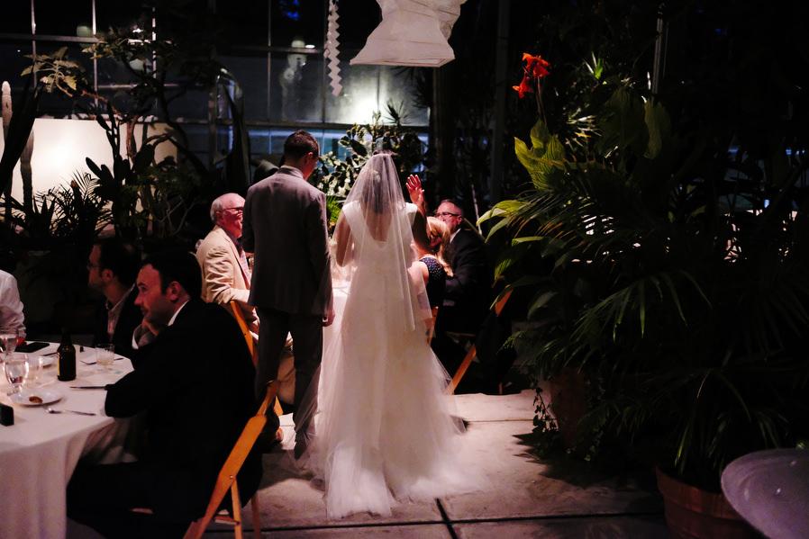 roger-williams-botanical-garden-wedding-0025.jpg