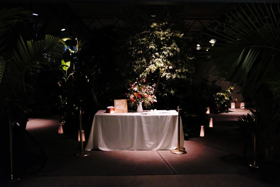 roger-williams-botanical-garden-wedding-0027.jpg