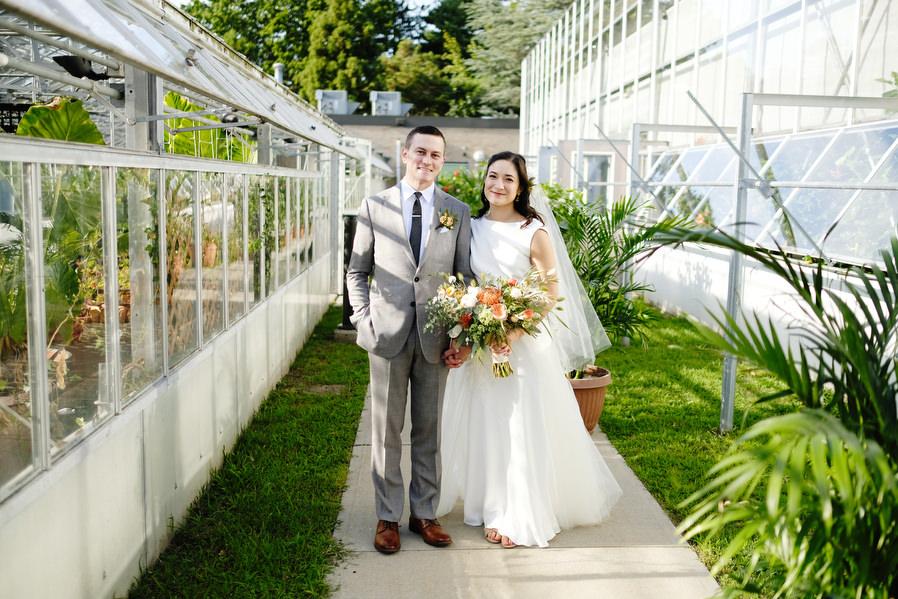 roger-williams-botanical-garden-wedding-0036.jpg