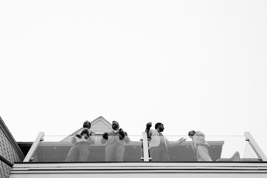 viewpoint-york-wedding-0013-1.jpg