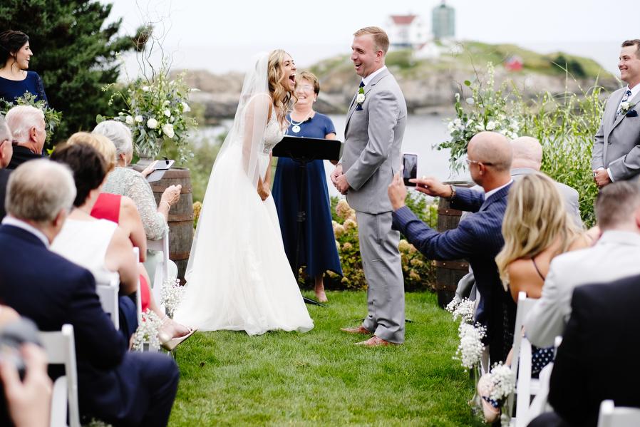 viewpoint-york-wedding-0015-1.jpg