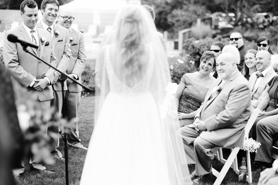 viewpoint-york-wedding-0016-1.jpg