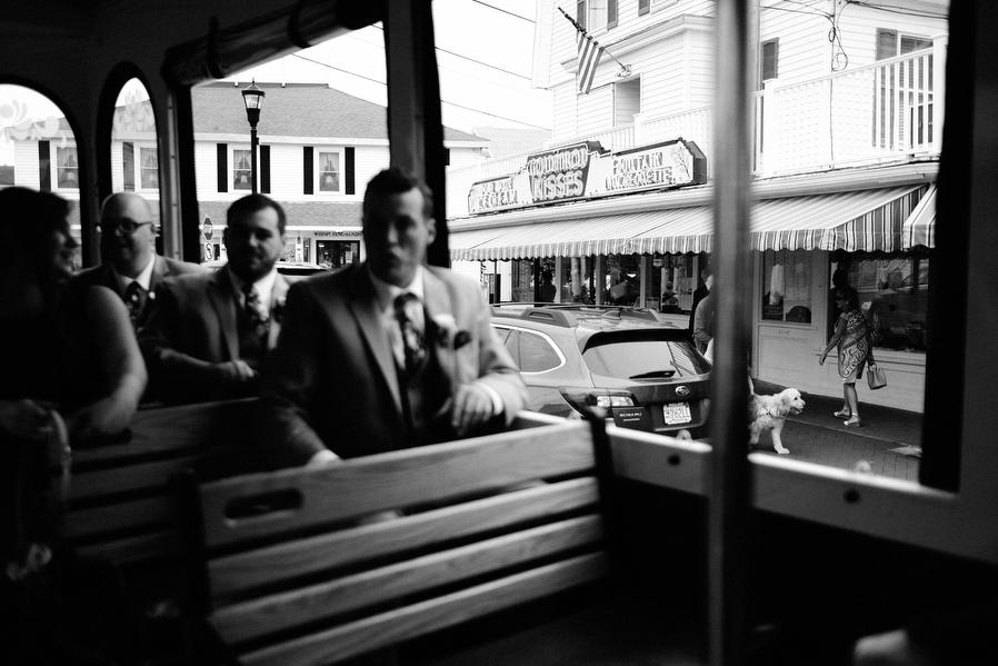 viewpoint-york-wedding-0018-1.jpg