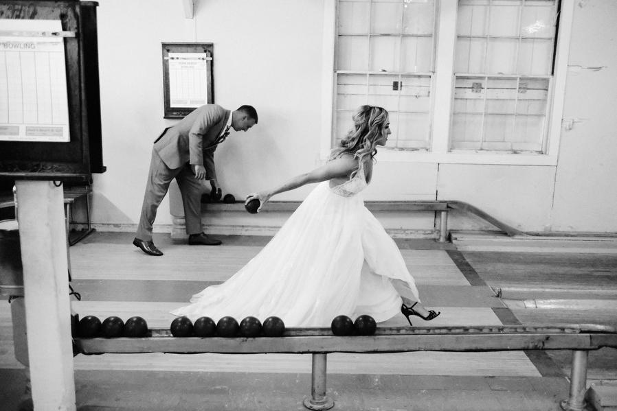 viewpoint-york-wedding-0019-1.jpg