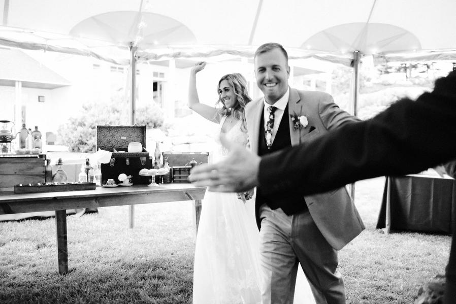viewpoint-york-wedding-0021-1.jpg