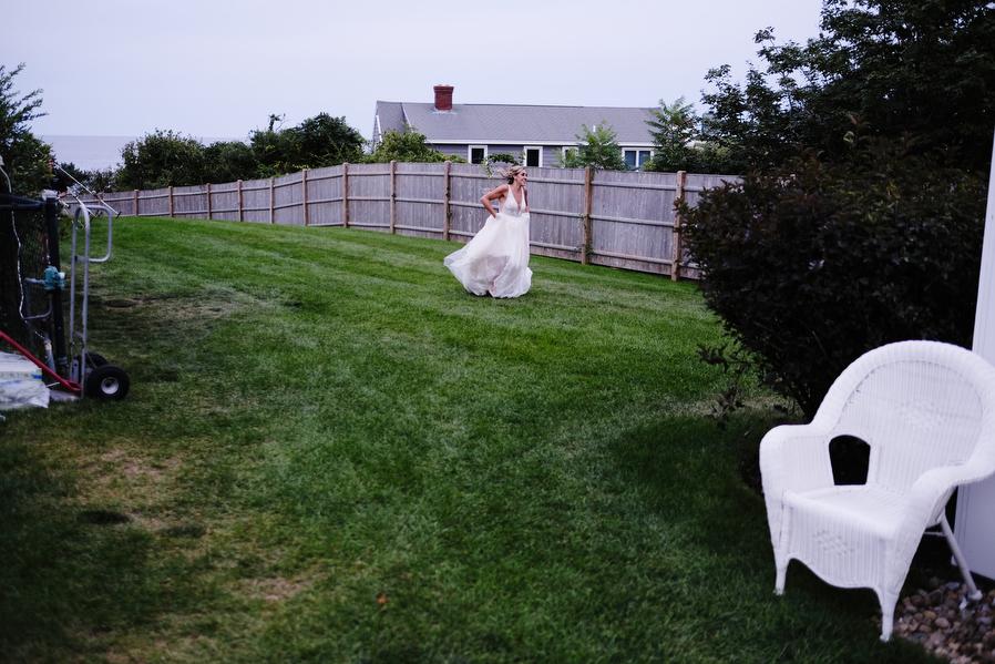 viewpoint-york-wedding-0026-1.jpg