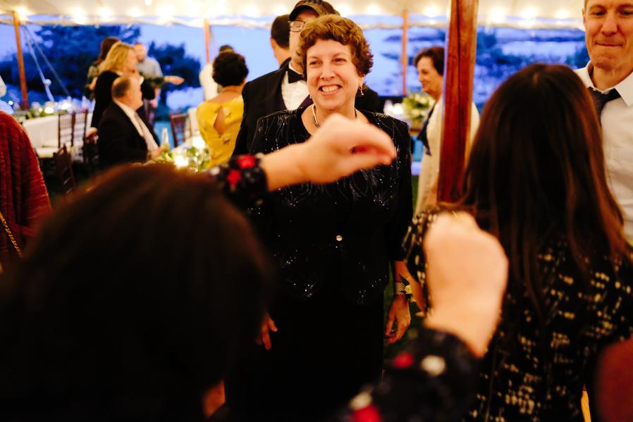 viewpoint-york-wedding-0028-1.jpg