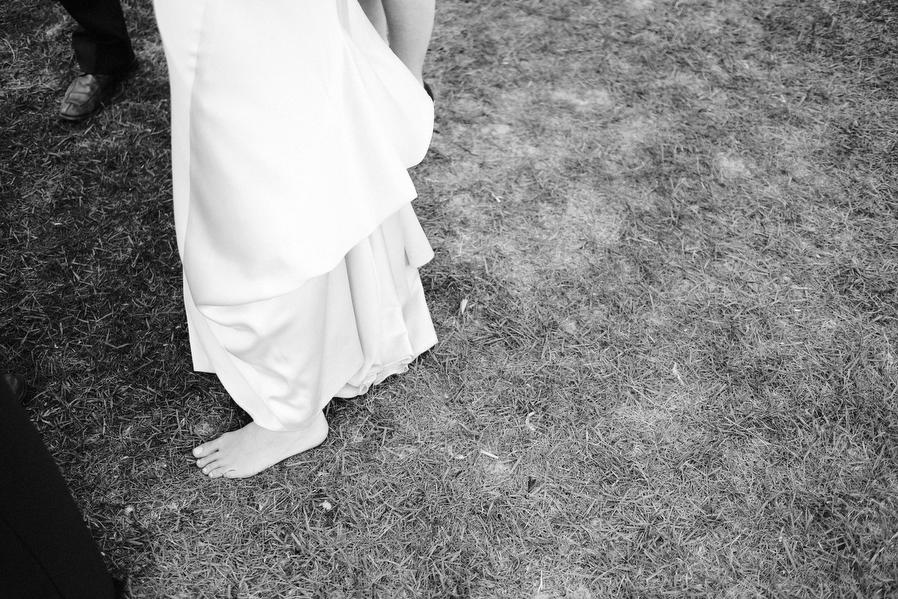kalmar-village-turo-wedding-0023.jpg