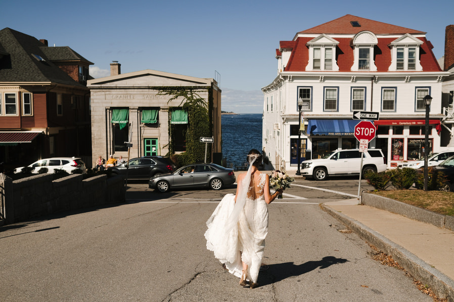 shalin-liu-rockport-wedding-0055.jpg