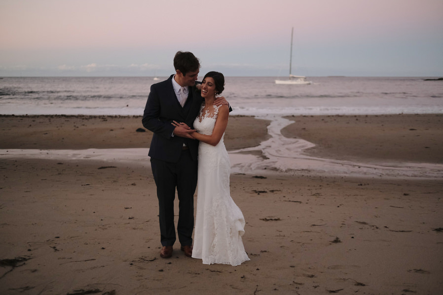shalin-liu-rockport-wedding-0072.jpg