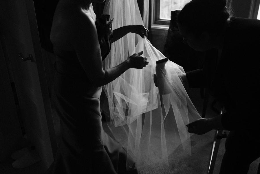 Lenox-Hotel-Boston-Wedding-0001.jpg