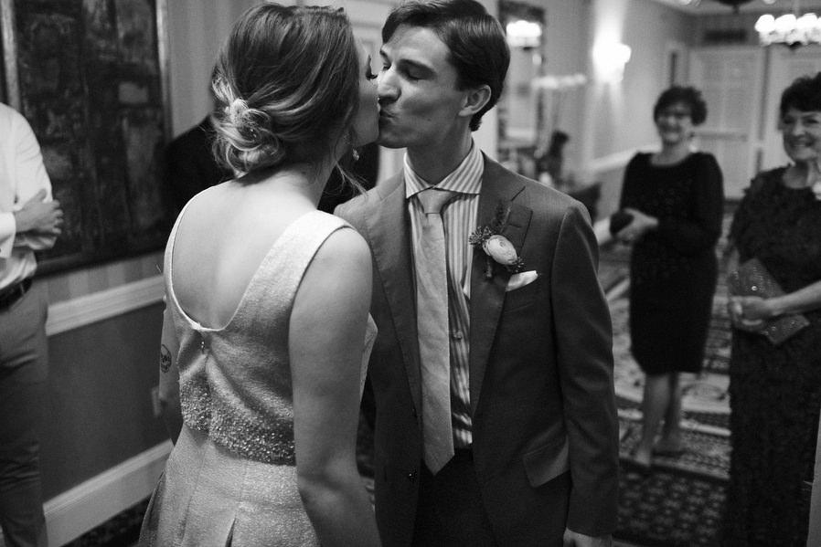 Lenox-Hotel-Boston-Wedding-0008.jpg