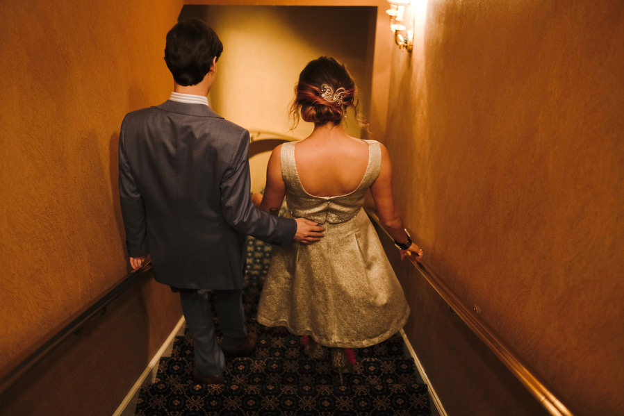 Lenox-Hotel-Boston-Wedding-0009.jpg