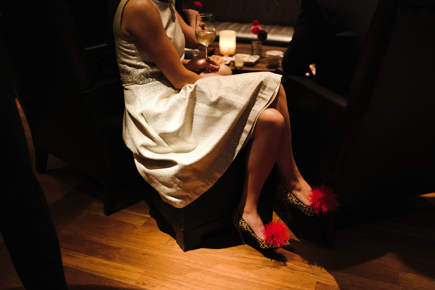 Lenox-Hotel-Boston-Wedding-0011.jpg