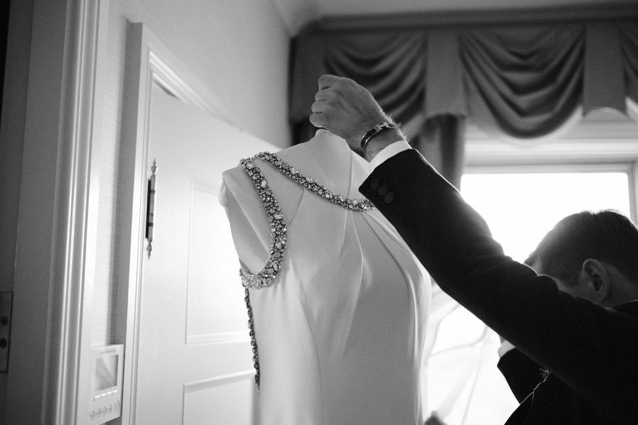 Lenox-Hotel-Boston-Wedding-0012.jpg
