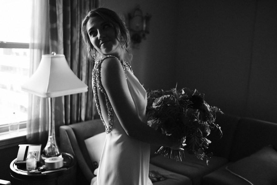 Lenox-Hotel-Boston-Wedding-0013.jpg