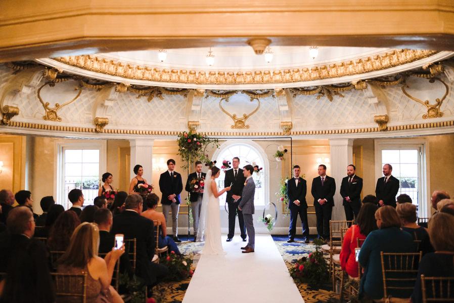 Lenox-Hotel-Boston-Wedding-0015.jpg