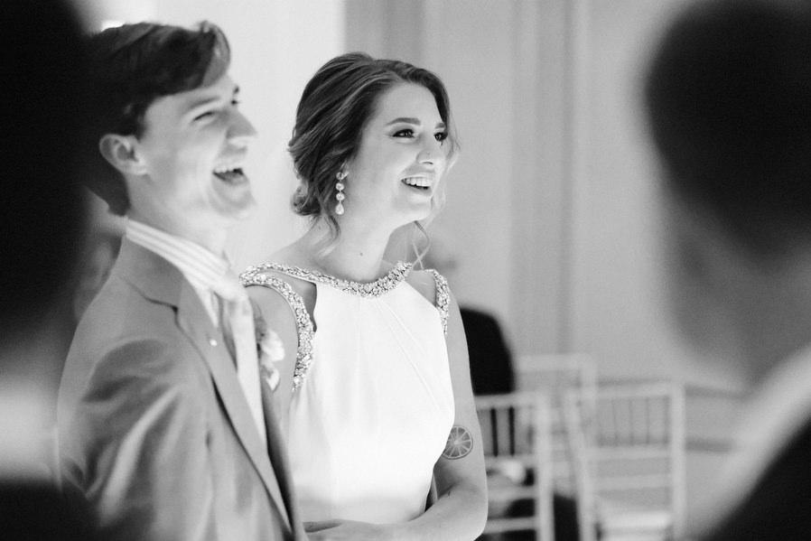 Lenox-Hotel-Boston-Wedding-0016.jpg