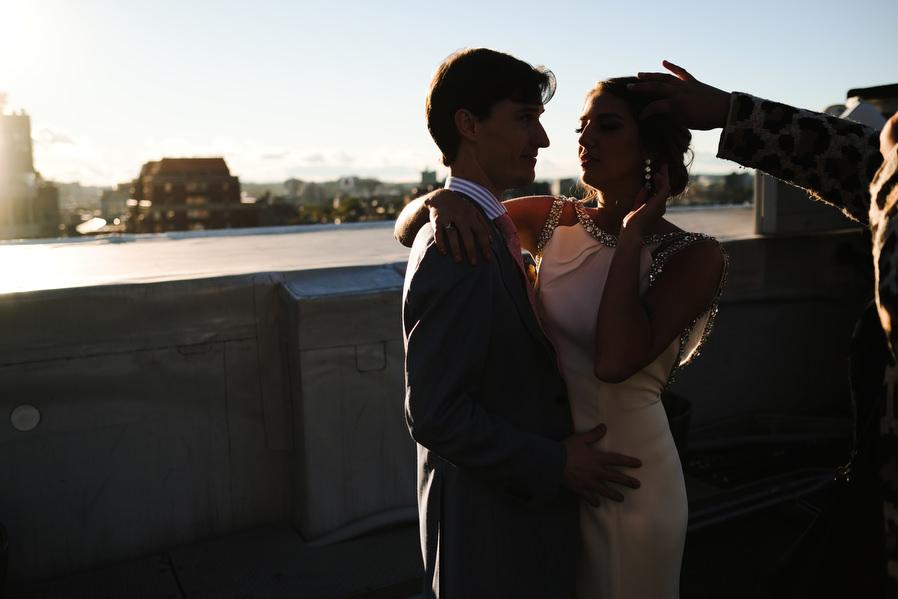 Lenox-Hotel-Boston-Wedding-0017.jpg