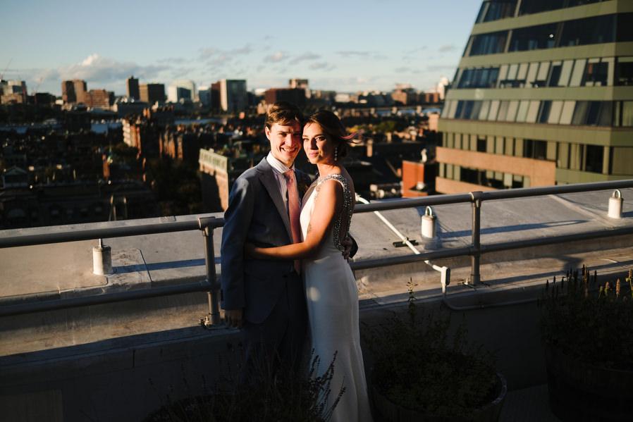 Lenox-Hotel-Boston-Wedding-0018.jpg