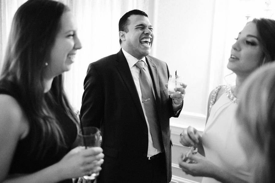 Lenox-Hotel-Boston-Wedding-0019.jpg