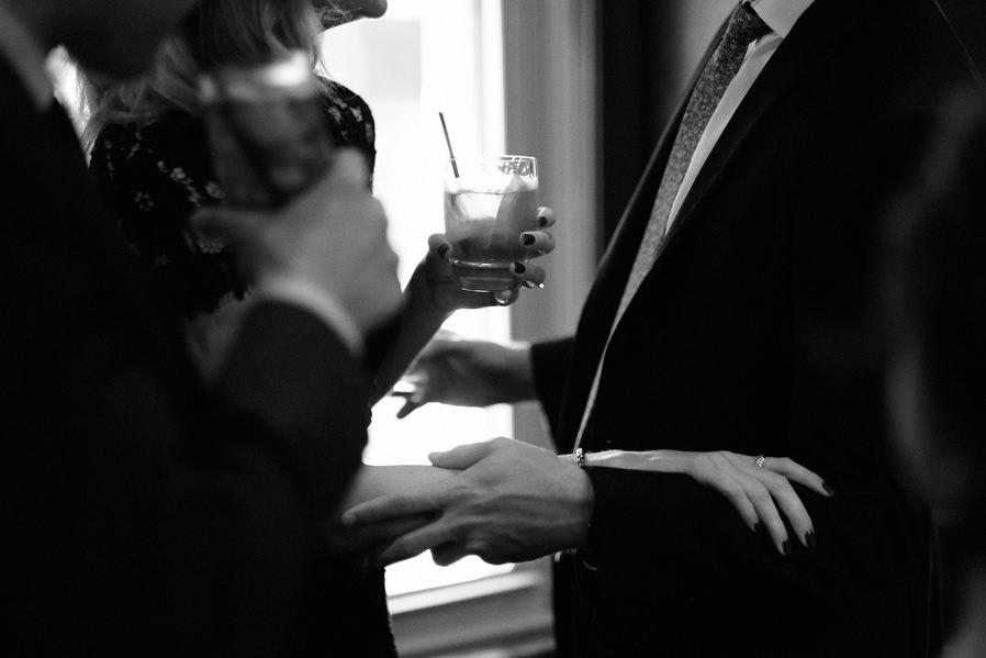 Lenox-Hotel-Boston-Wedding-0020.jpg