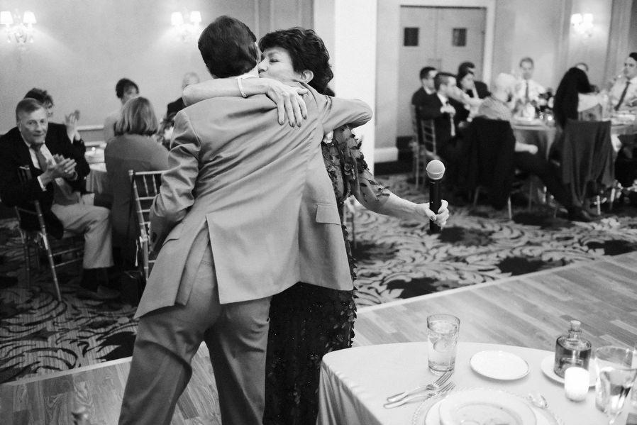 Lenox-Hotel-Boston-Wedding-0023.jpg