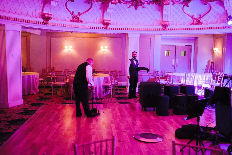 Lenox-Hotel-Boston-Wedding-0033.jpg