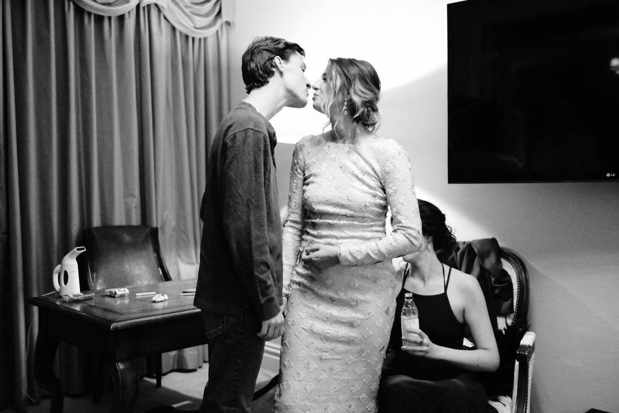 Lenox-Hotel-Boston-Wedding-0037.jpg