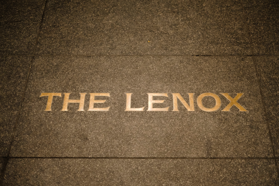 Lenox-Hotel-Boston-Wedding-0038.jpg