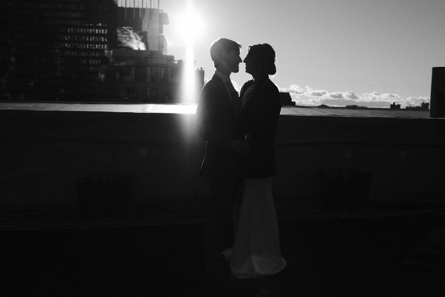 Lenox-Hotel-Boston-Wedding-0039.jpg