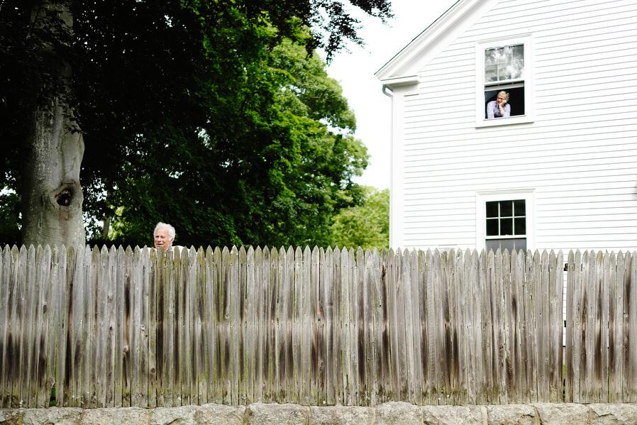Boston-of-2018-Wedding-0003-1.jpg