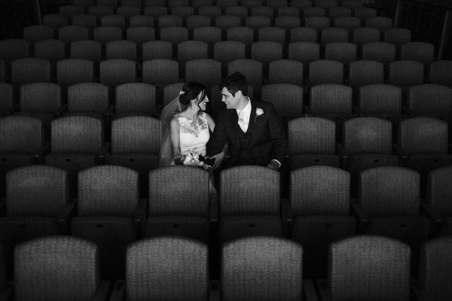 Boston-of-2018-Wedding-0010-1.jpg
