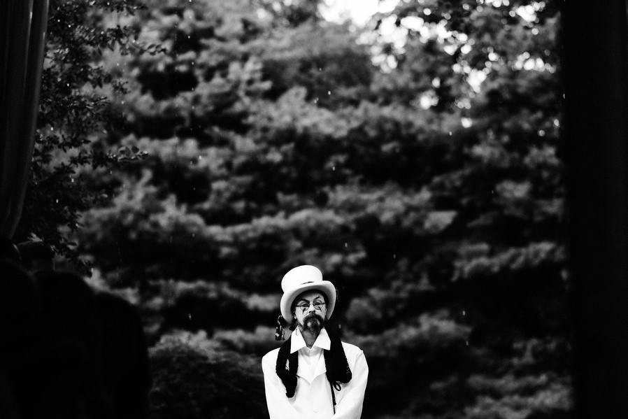 Boston-of-2018-Wedding-0011-1.jpg