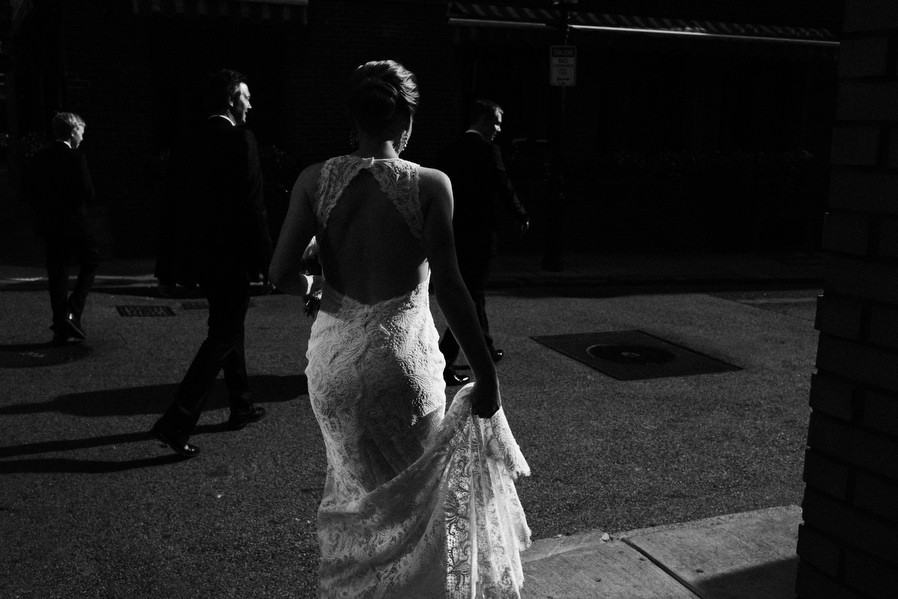 Boston-of-2018-Wedding-0016-1.jpg