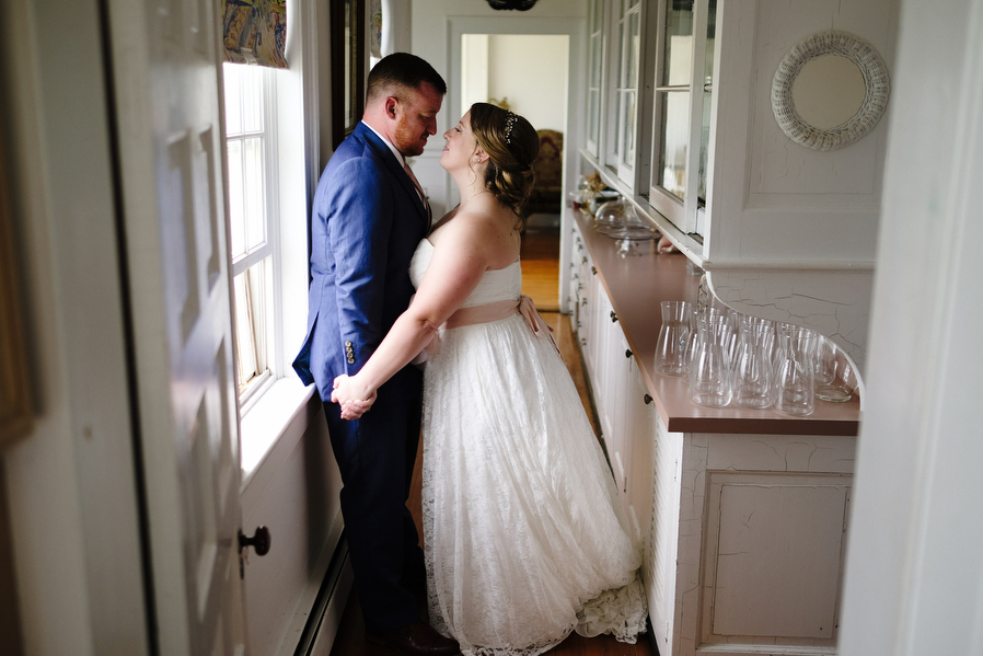 Boston-of-2018-Wedding-0019-1.jpg