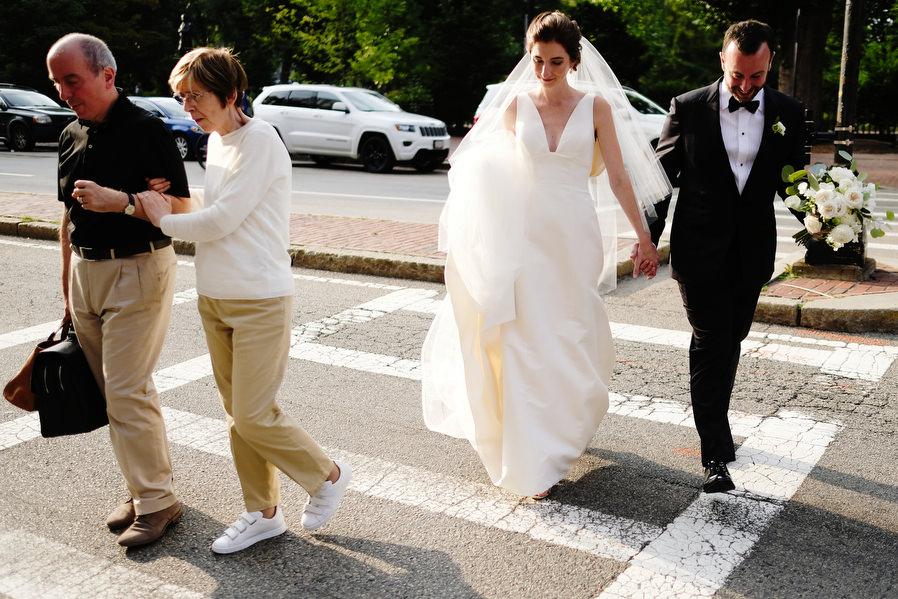 Boston-of-2018-Wedding-0023-1.jpg